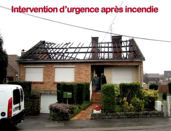 intervention-urgence