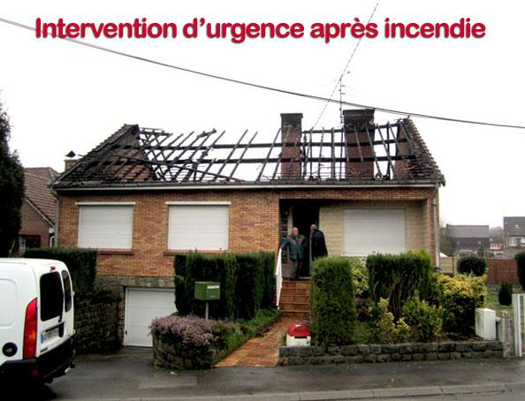 intervention-urgence1.jpg
